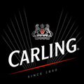 Carling-Beer-Logo