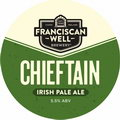 Chieftain-Irish-Pale-Ale