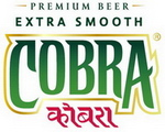 Cobra-beer-logo