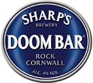 Doom-Bar-logo