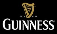 Guinness-original-logo