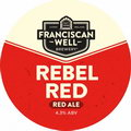 Rebel-Red-ALE-Franciscan-well