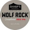 Wolf-Rock-Beer