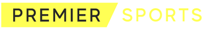 premier-sports-logo