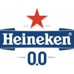 Heineken-0.0-Logo