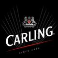 Carling-Beer-Logo