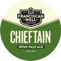 Chieftain-Irish-Pale-Ale