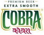 Cobra-beer-logo