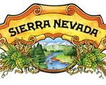 Sierra-Nevada-1100