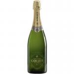 61900-Collet-Brut