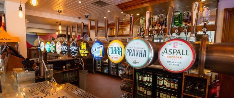 RustyBike-Pub-E4-Beer-Thai-Food-26-768x512