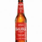 daura_damm